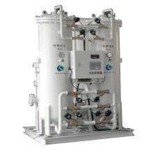 Industrial High Purity PSA Oxygen Equipment