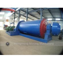 Bon moulin à billes de machine d'extraction de rendement avec la grande capacité
