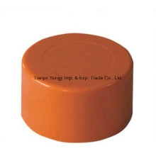 Carbon Steel Pipe Fitting End Caps