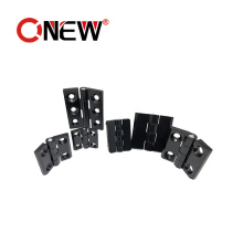 China Hot Sell Long Life Stainless Stee Hinges for Electrical Cabinet Door