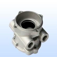 De alta calidad de inversión de fundición de piezas para maquinaria de construcción