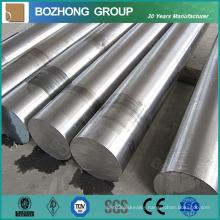 Mat. No. 1.4057 DIN X17crni16-2 AISI 431 Stainless Steel Bar