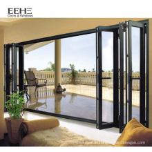 Preis von Aluminiumtüren und Fenstern mit Grill Design Dubai Katalog