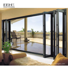 Price Of Aluminium Doors And Windows With Grill Design Dubai  Catalogue