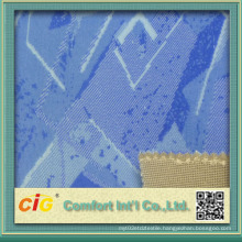 High Quality New Design Colorful Foam Bonded Fabric