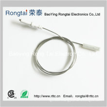 Ignition Electrode for Gas Oven / Gas Cooker