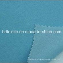 Hot vendendo fábrica preço poliéster Mini Matt tecido