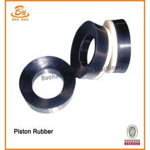 Hydraulic Silencer Piston