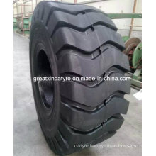 10.00-16, Tractor Trailer Tire, Chinese Tire Factory Agriculture Tires