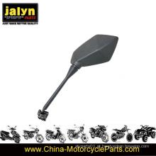 2090576 espelho retrovisor para motocicleta