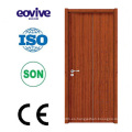 modelos de puerta de madera exterior para puertas de madera exteriores E-S007