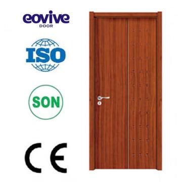 Außentür Holz Modelle für Holz-Außentüren E-S007