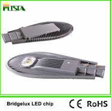 Bridgelux Chip 80W/100W LED Street Light with 5 Years Warranty