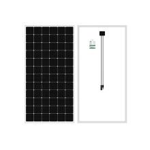 panel solar 400w 450W 500w