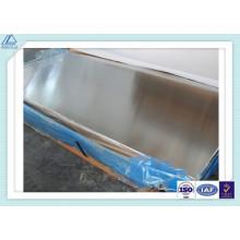 3003 Aluminum Sheet for Street Light