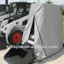 High quality tarpaulin for equipment cover PVC coated