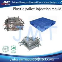 customized high precision well designed plastic tray injection mould manufacturer