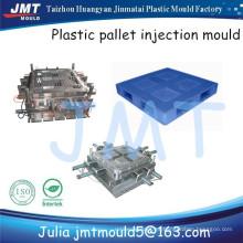 fabricante de molde de inyección de bandeja de plástico bien diseñado de alta precisión personalizado