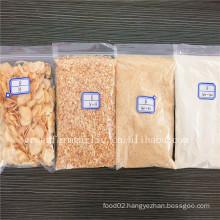 Dehydrated Garlic/ Flakes /Chopped/ Minced/ Granulated /Powder