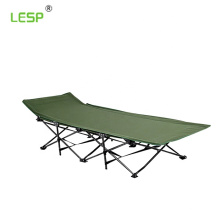 Outdoor Folding Bed Portable Sun Army Bed