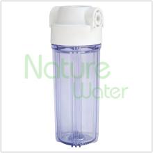 Peças Do Filtro De água - Fabricante De Peças Do Filtro De água - Ningbo, Zhejiang