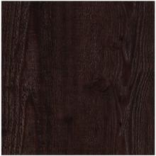 Telhas de madeira para o chão