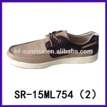 flat fashion men pictures of casual shoes latest pictures of shoes latest men shoes pictures