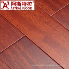 A Grade Bintangor 15mm Eucalyptus Engineered Wood Flooring (AX506)