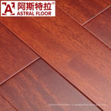 Ранг Bintangor 15 мм эвкалиптовый деревянный настил (AX506)