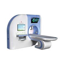 Аппараты экстракорпорального электро теплолечение (для простаты и гинекологии заболевания, опухоли, Zd-2001b)