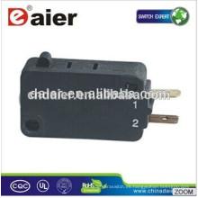 Daier KW1-103-8T sin interruptor de límite micro de palanca