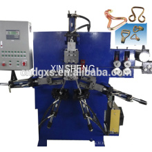 Machine de fabrication 3D J-Hook