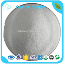 Competitive Price Na2so3 Anhydrous Sodium Sulfite