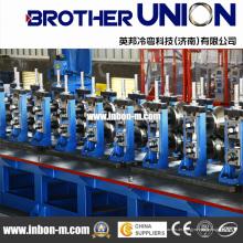 Paletten-Rack-Rack-Kaltbiege-Umformmaschine