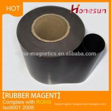 Custom PVC Souvenir Fridge Magnets For Home Decor