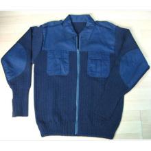 Hochwertige Armee-Pullover in gutem Preis