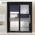 aluminium door brush aluminium accessories door and window handles