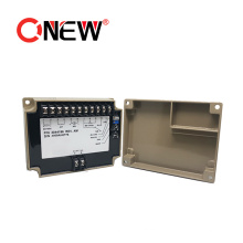 Electronic Engine Diesel Genset Speed Controller Electronic Governor 4296674 for Diesel Generator