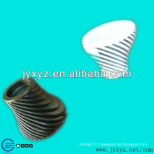 Shenzhen high-quality design led light bulb parts