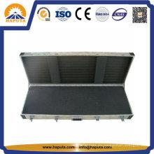 Hardside Pfeil und Bogen Fall (HS-5005)