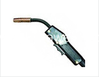 TWC 300A Air Cooled MIG/MAG Welding Torch