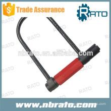 RBL-118 specialized u type bike lock