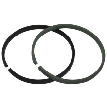 ISO Certification PTFE Kzt Style for Excavator Cylinder