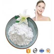 Pharmaceutical API stearic acid oral solution
