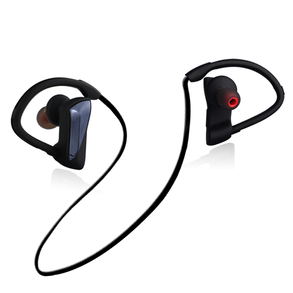 best on ear bluetooth headphones