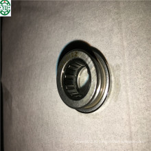 Комбинированные игольчатые роликовые и упорные шариковые подшипники ИКО Nkx12z