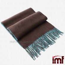 Cheap Wholesale Latest Winter Woolen Stole
