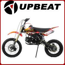 Upbeat Dirt Bike / Pit Bike 125cc Crf50 Estilo