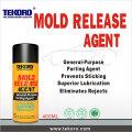 Mold Release Agent (não-Paintable)