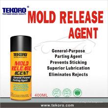 Aerosol Spray Can Refill agente de liberação do molde